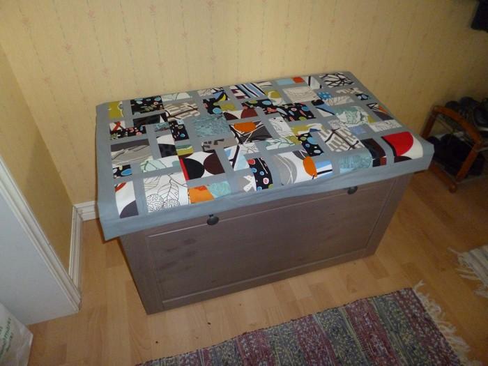 Ikea pall