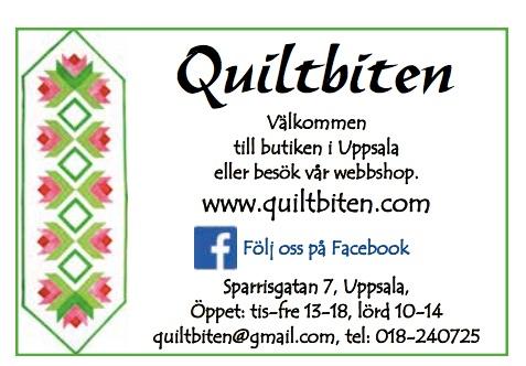 Quiltbiten