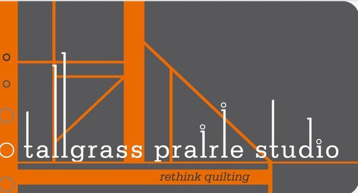 Tallgrass Prairie Studio