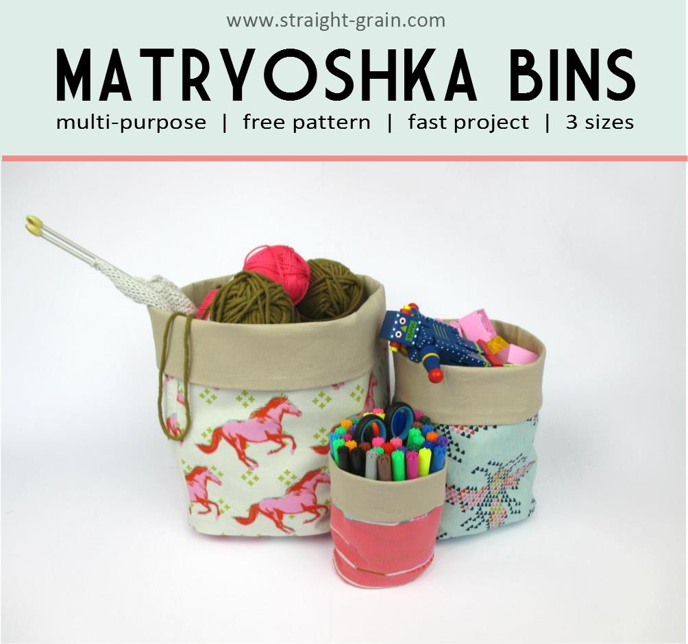 matryoshka button