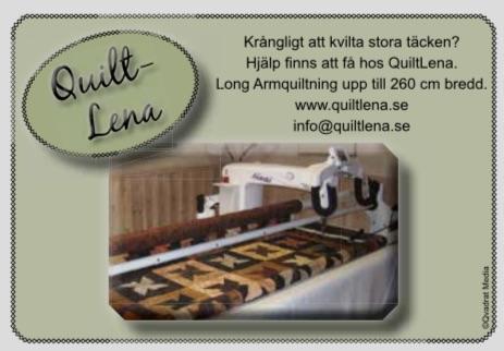 quiltlena