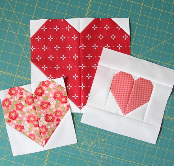 Heart-Blocks-Multiple-sizes_thumb1