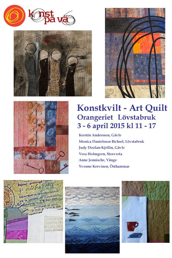 KPV2015_Konstkvilt