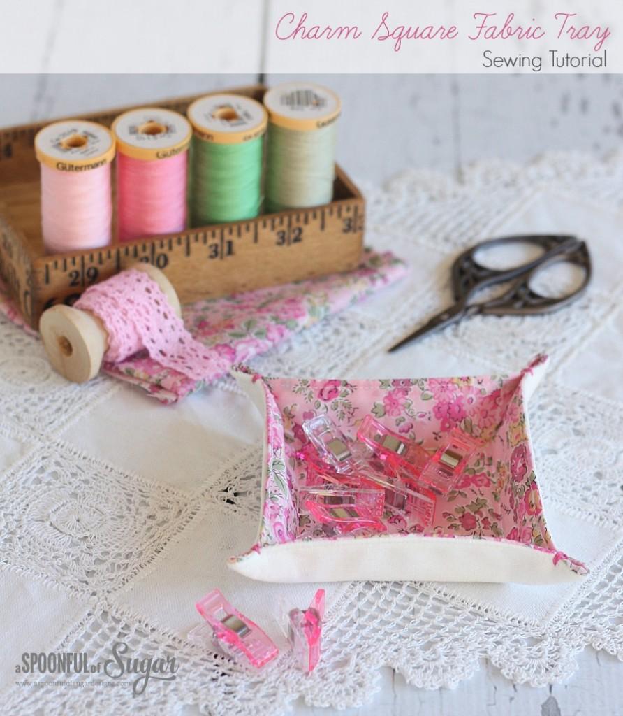 Charm-Square-Fabric-Tray-41
