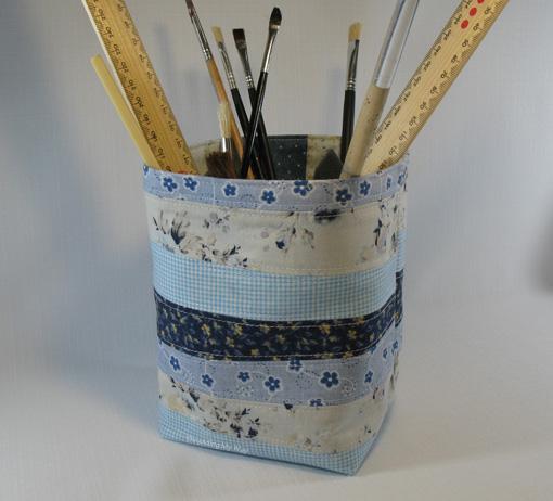 fabric_basket_tutorial