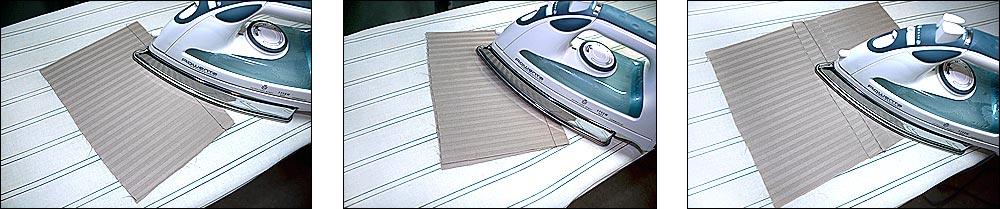 0212-20090426-Canon-0212-EOS-DIGITAL-REBEL-XSi-IMG_0377-2_b