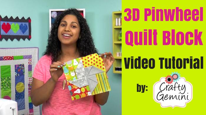 3D-Pinwheel-700x394
