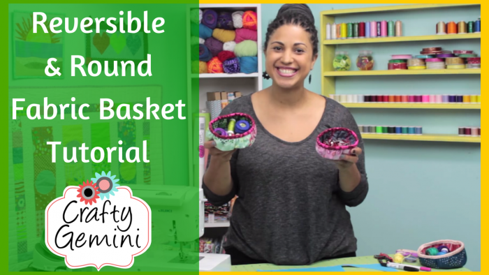 ReversibleRoundFabric-BasketTutorial-700x394