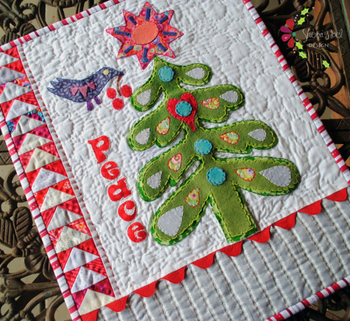 christmas-tree-applique-046