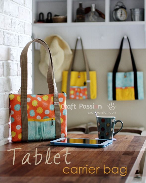 coffee-time-purse