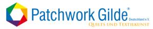 logo_patchworkgilde