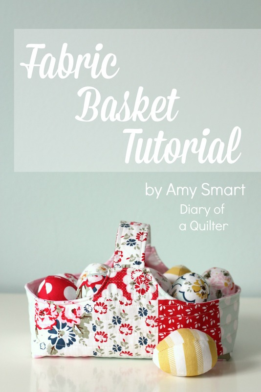 Fabric-basket-and-eggs-tutorial1