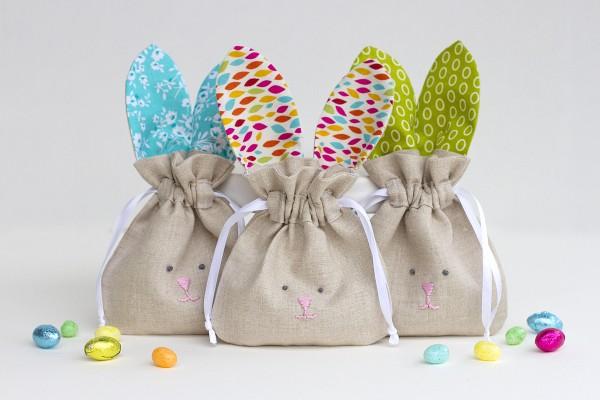 drawstring-bunny-bag-21-300x200@2x