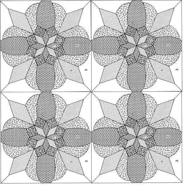 Kite-Variation-layout-594x600