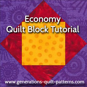 economy-quilt-block-tutorial