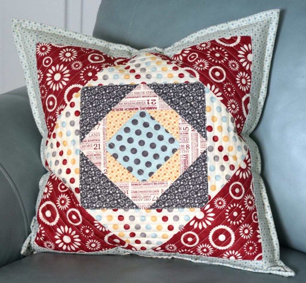Exploding-Pillow-2-1024x946