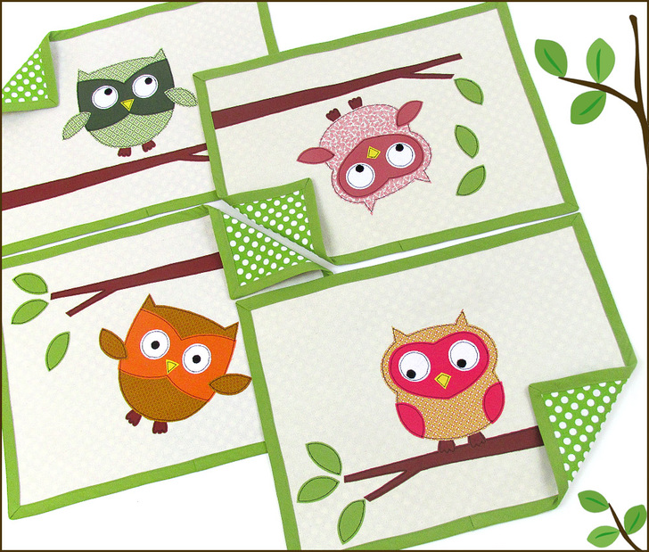 1966-owl-placemats-1_0