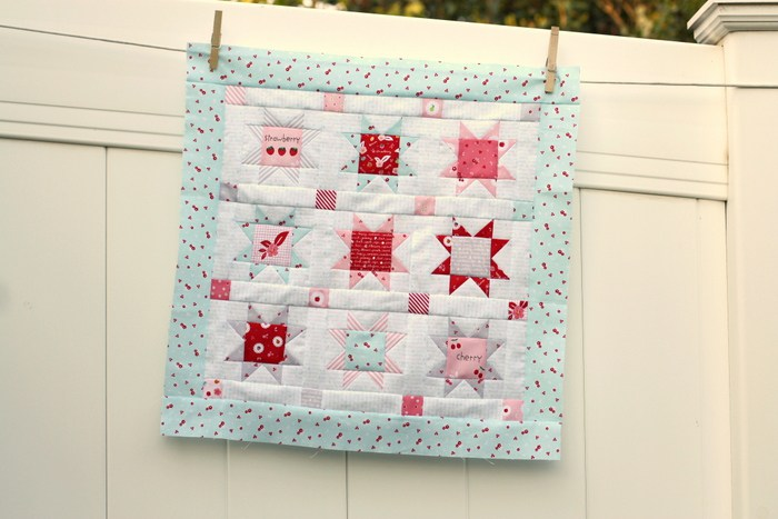 Patchwork-Stars-Sweet-Orchard