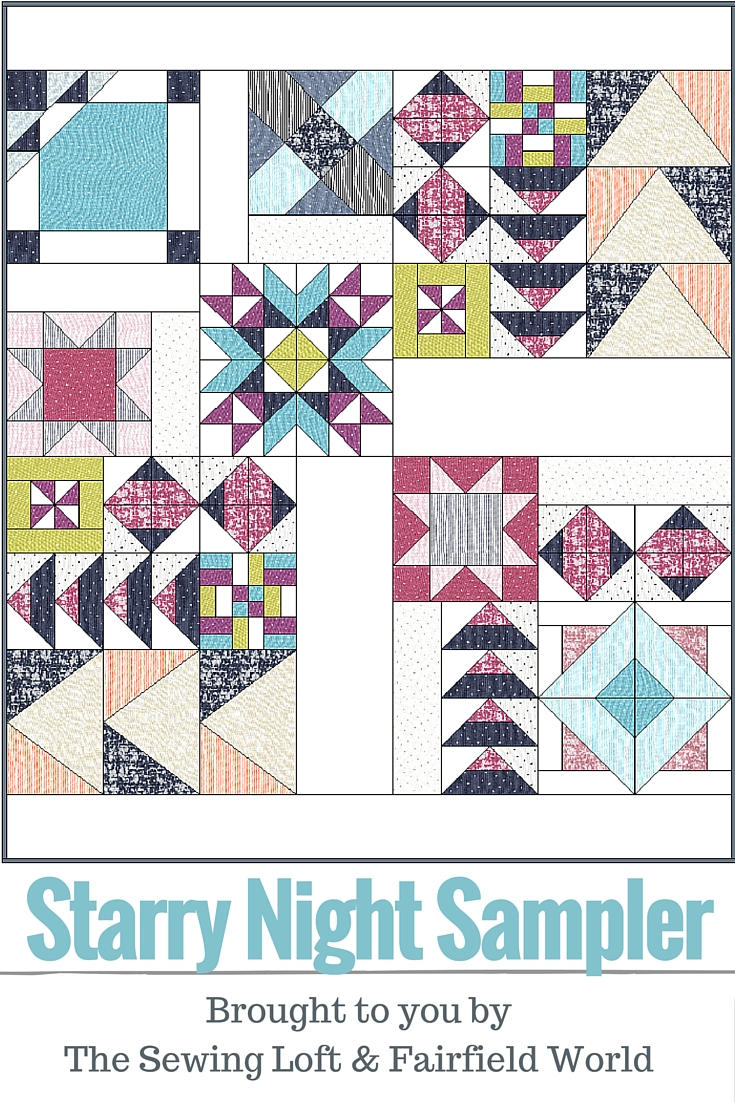 starry-night-sampler-quilt-layout