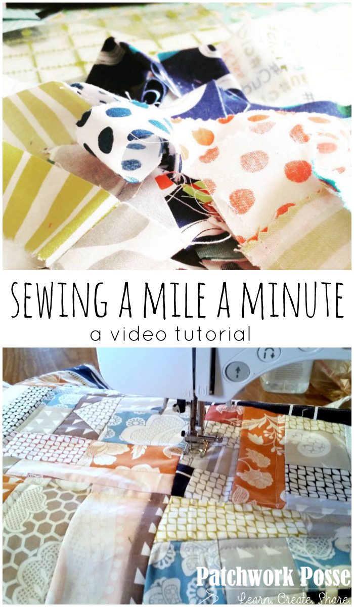sewing-a-mile-a-minute-video-tutorial