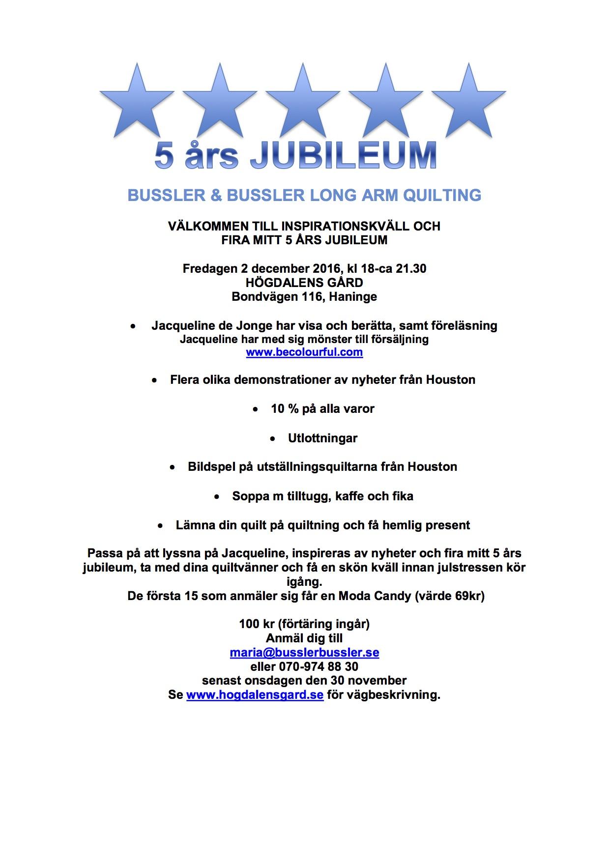5-ars-jubileum-busslerbussler