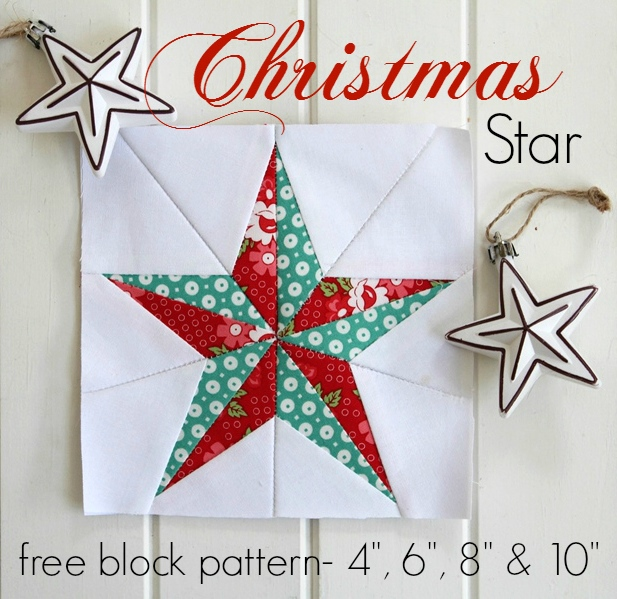 christmas-star-main