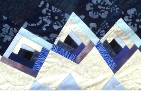 finn-quilt