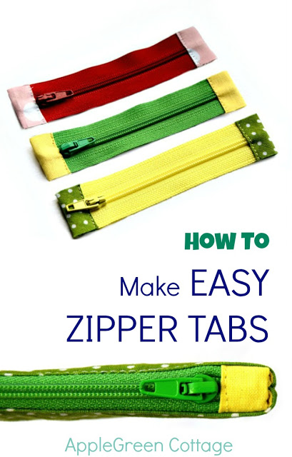 _how-to-shorten-zippers-and-add-zipper-tabs-title02