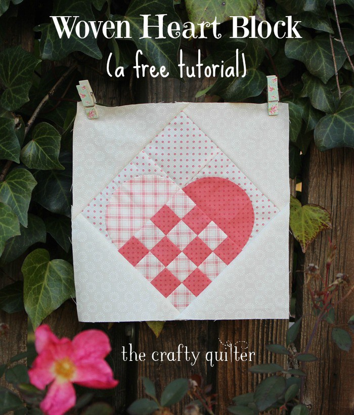 woven-heart-block-main
