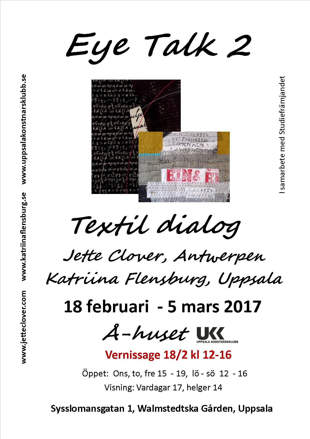 eye-talk-2-poster_invitation-a4-swedish