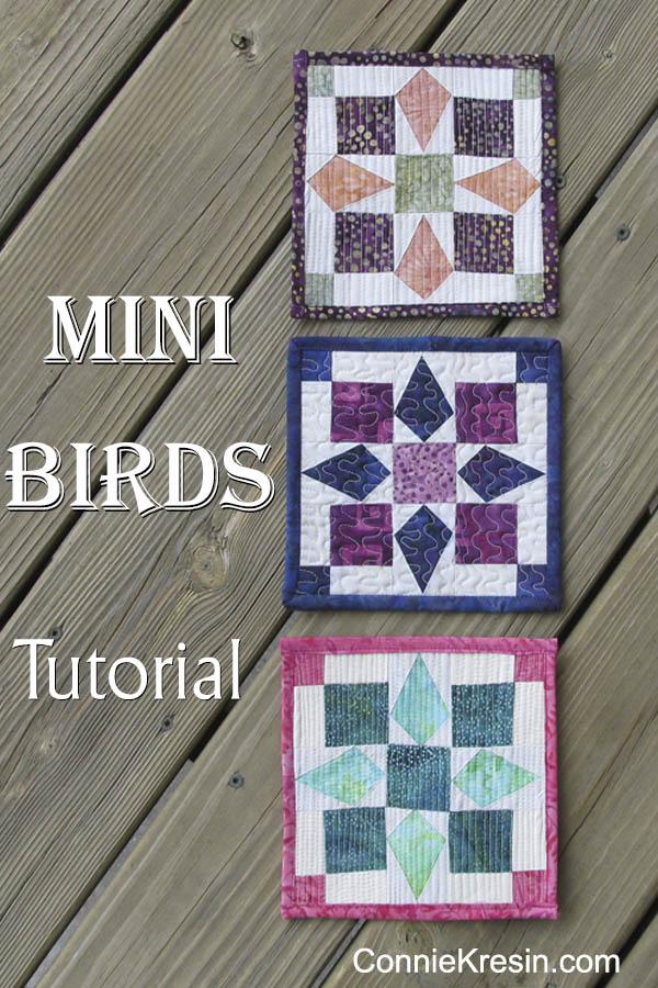 mini-birds-tutorial-pin