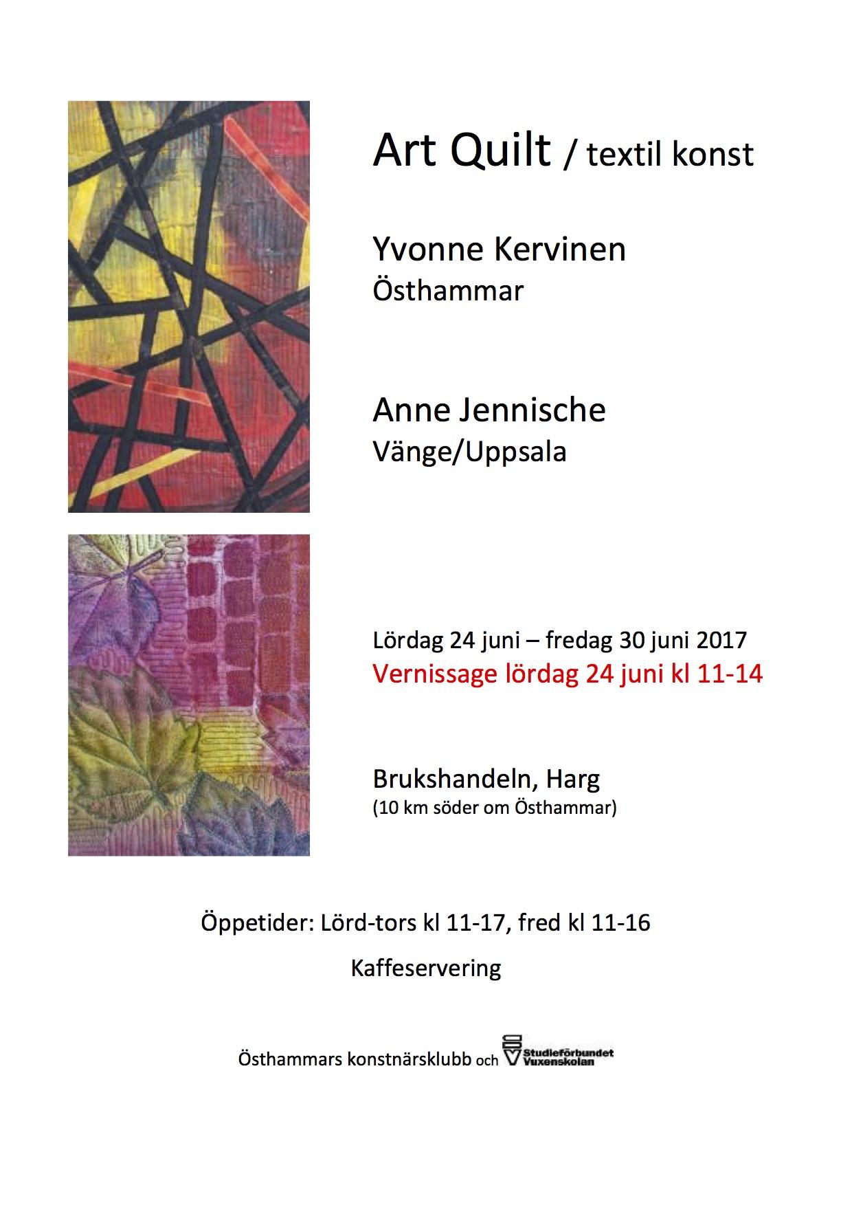 art-quilt-affisch-reviderad-pdf