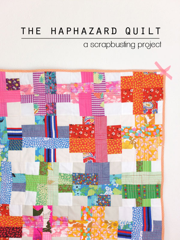 haphazard-quilt