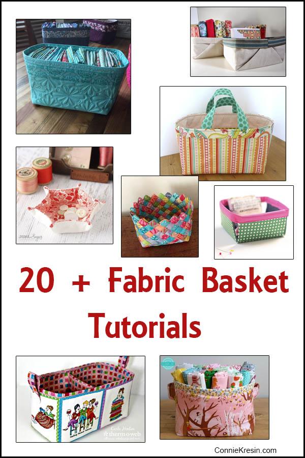 20-fabric-basket-tutorials