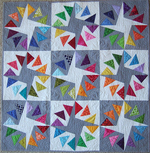 circle-of-geese-quilt01