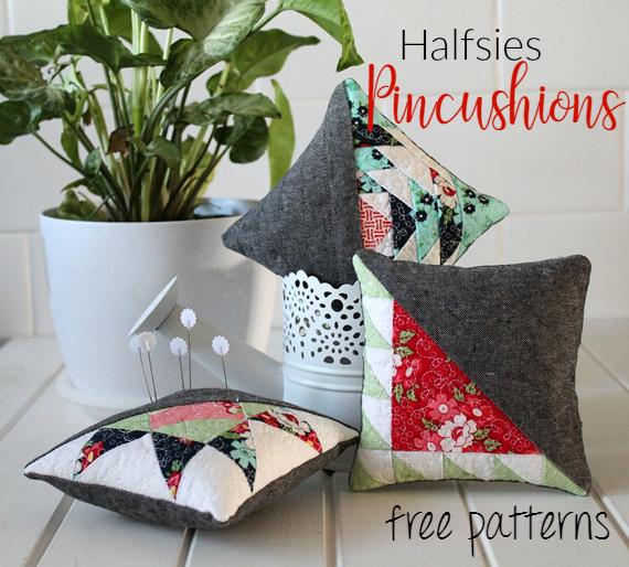 halfsies-pincushions