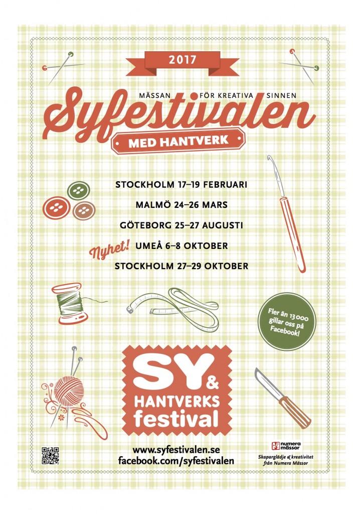 syfetivalen-724x1024