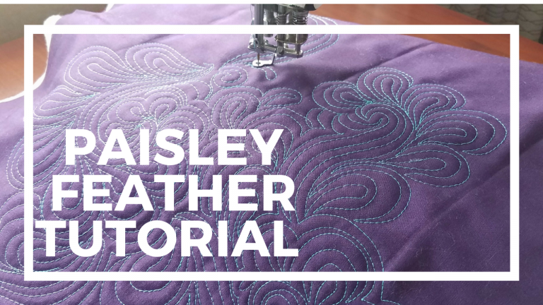 paisley-feather-tutorial-768x432