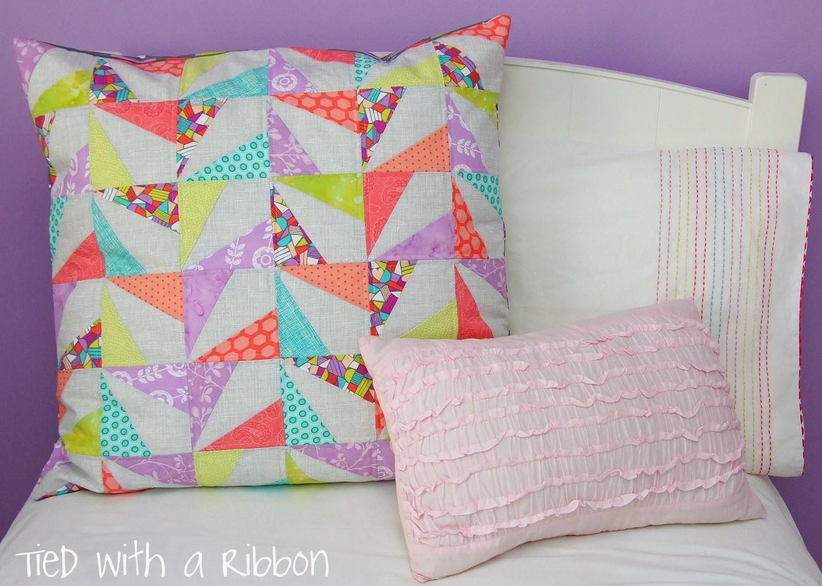 confetti-cushion-tutorial-textb