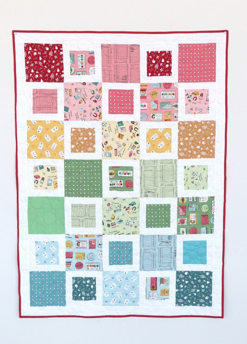 five-dime-baby-quilt-free-tutorial