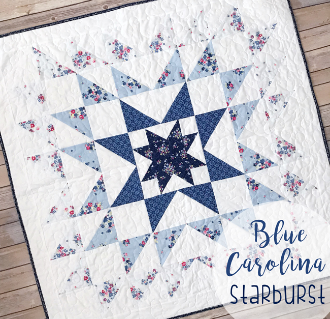 blue-carolina-starburst
