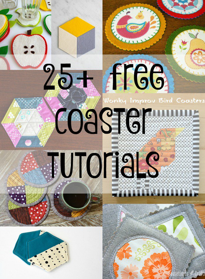 free-coaster-tutorials