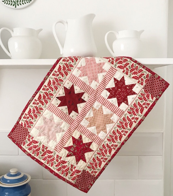 christmas-mini-quilt-tutorial-french-general