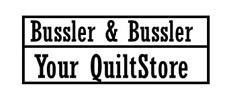 Bussler & Bussler