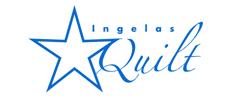 Ingelas Quilt
