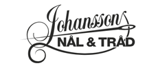 Johanssons Nål & Tråd