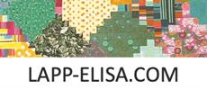 Lapp-Elisa