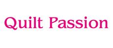 Quilt Passion