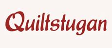Quiltstugan
